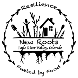 new roots co logo